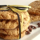 pb cookies copy