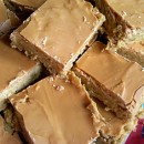 PB Butterscotch bars