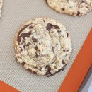 chocolate-chip-cookies-73
