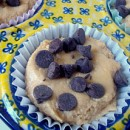 peanut butter pies