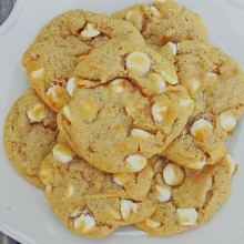 pumpkin white choc 4