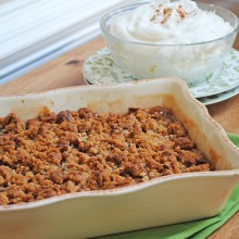 apple_crumble_3