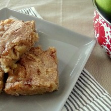 apple-spiced-apple-cider-blondies-6