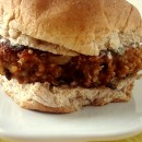 quino-black-bean-burger-3