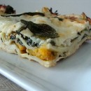 butternut-squash-lasagna-spinach-sage