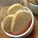 vanilla-bean-shortbread-5