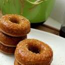 gingerbread-donuts-1