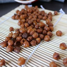 roasted-chickpeas2