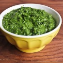 arugula-pesto-2