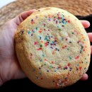 jumbo-fluffy-sugar-cookie-2