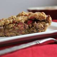 peanut-butter-oatmeal-cookie-pie-pb-mms-15