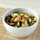 cashew-chicken-14