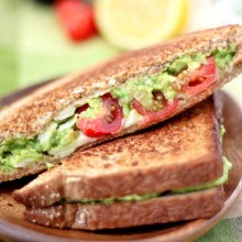 avocado-cheddar-tomato-grilled-cheese-10-2