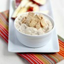 cinnamon-toast-greek-yogurt-dip-21-3