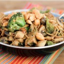 spicy-peanut-noodle-stir-fry-32
