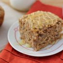 vegan-banana-nut-breakfast-cake-21