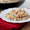 creamy-creole-chicken-pasta-39