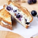 grilled-goat-cheese-sandwich-honey-roasted-grapes-walnuts-35-2