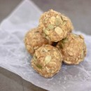 healthy-no-bake-peanut-butter-bites-102-2