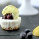 no-bake-lemon-blueberry-cheesecakes-lemon-blueberry-sauce-61