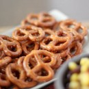 taco-seasoned-pretzels-56