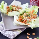 thai-chicken-lettuce-wraps-16