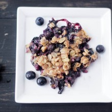 blueberry-almond-oat-crumb-squares-1