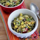 mexican-quinoa-salad-creamy-avocado-dressing-1