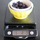 oxo-food-scale-review-giveaway-9