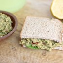 smashed-chickpea-pesto-sandwich-34