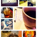 May in Photos | Bake Your Day