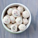 confetti-cookie-dough-bites-49
