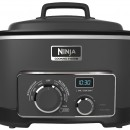 Ninja Cooking System Giveaway | bakeyourday.net