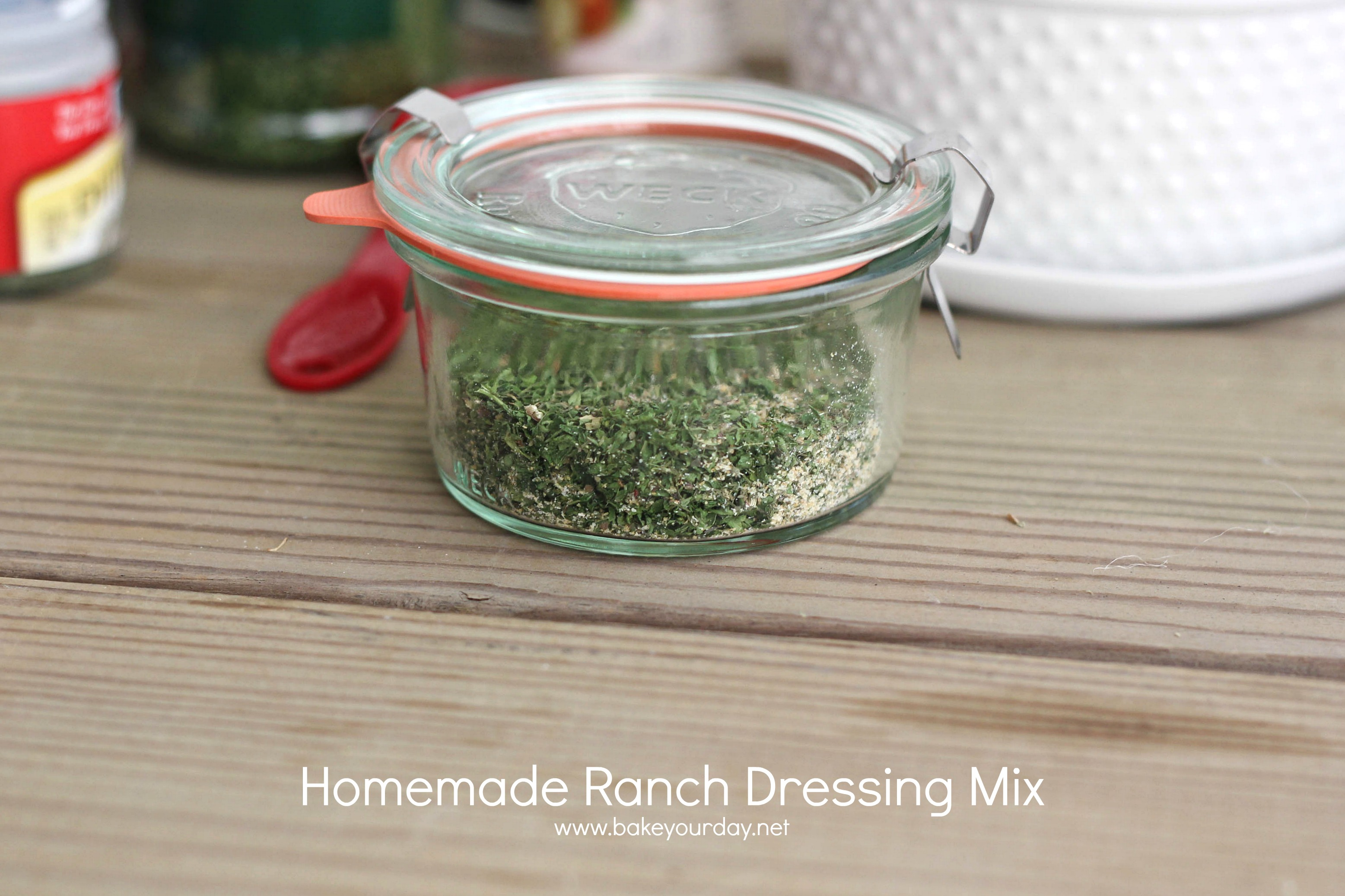homemade-ranch-dressing-mix-15labeled.jpg