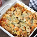 buffalo-blue-cheese-veggie-bake-80labeled