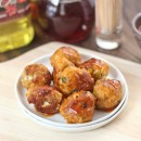 buffalo-chicken-meatballs-33