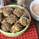 cheeseburger-meatballs-41labeled