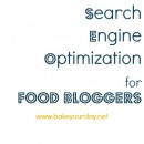 seo-for-food-bloggers-2