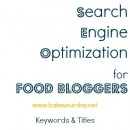 seo-for-food-bloggers-3