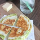 avocado-cheddar-sun-dried-tomato-quesadilla-71