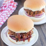 bbq-beer-slow-cooker-shredded-pork-39