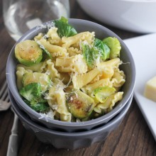 campanelle-pan-roasted-garlic-brussels-sprouts-92labeled