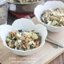 greek-orzo-pasta-salad-84labeled
