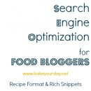 seo-for-food-bloggers-4