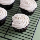 thin-mint-cupcakes-15-2