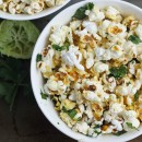 cilantro-lime-popcorn-81