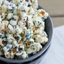 confetti-popcorn-139labeled