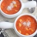 creamy-tomato-tortellini-soup-33