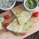 guacamole-queso-quesadilla-104labeled