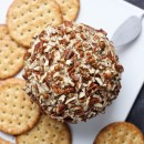 savory-cheese-ball-recipe-73